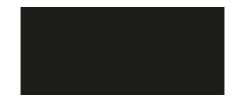 Marcio Schoenardie